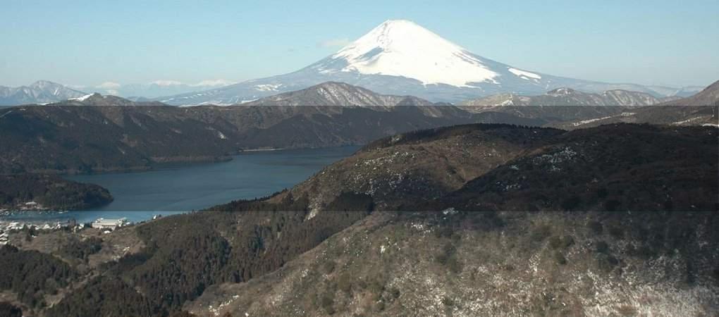 箱根須雲川沿いエリア04