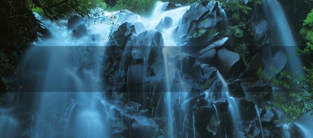 箱根須雲川沿いエリア01