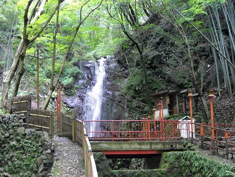 火山の恵みである豊富な温泉地域
