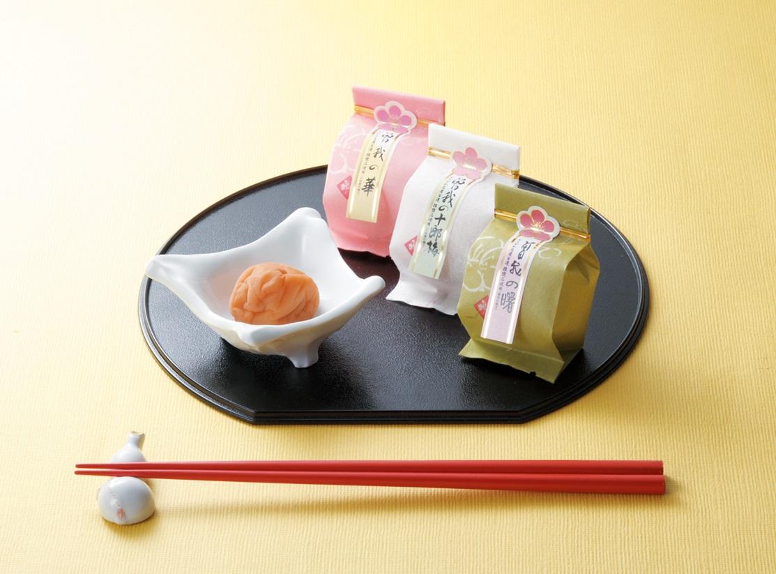 曽我の彩り(6ヶ入)