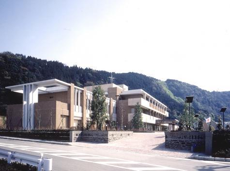 神奈川県温泉地学研究所
